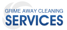 Grime a way cleaning services